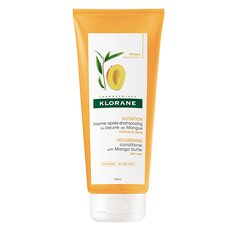 KLORANE MANGO BALSAMO X 200ML PC