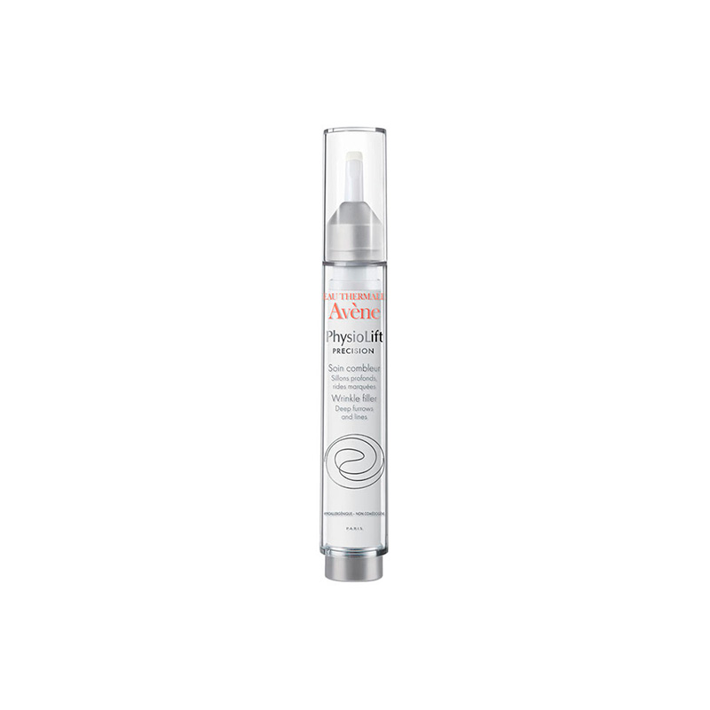 EAU THERMALE AVENE PHYSIOLIFT PRECISION X 15ML.PR
