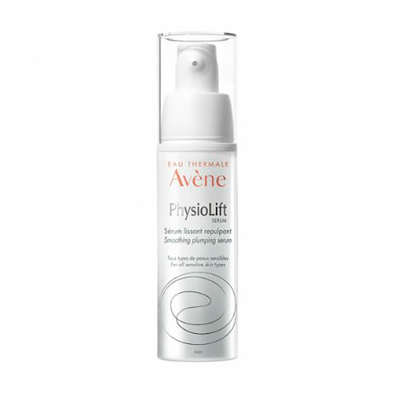 AVENE PHYSIOLIFT SERUM 30ML PERCOS