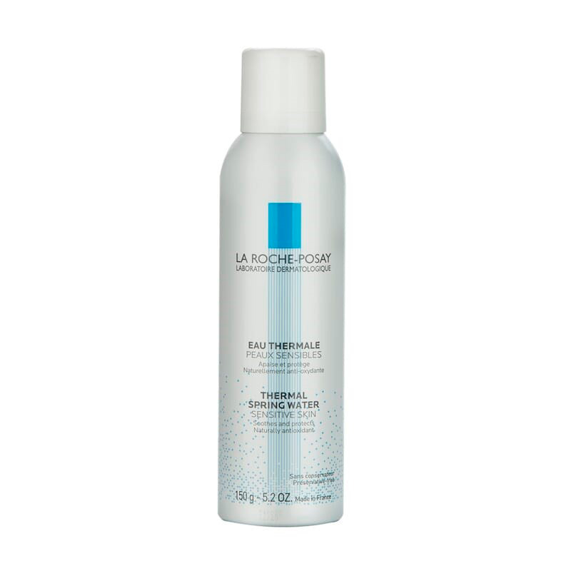 EAU THERMALE X 150ML LC