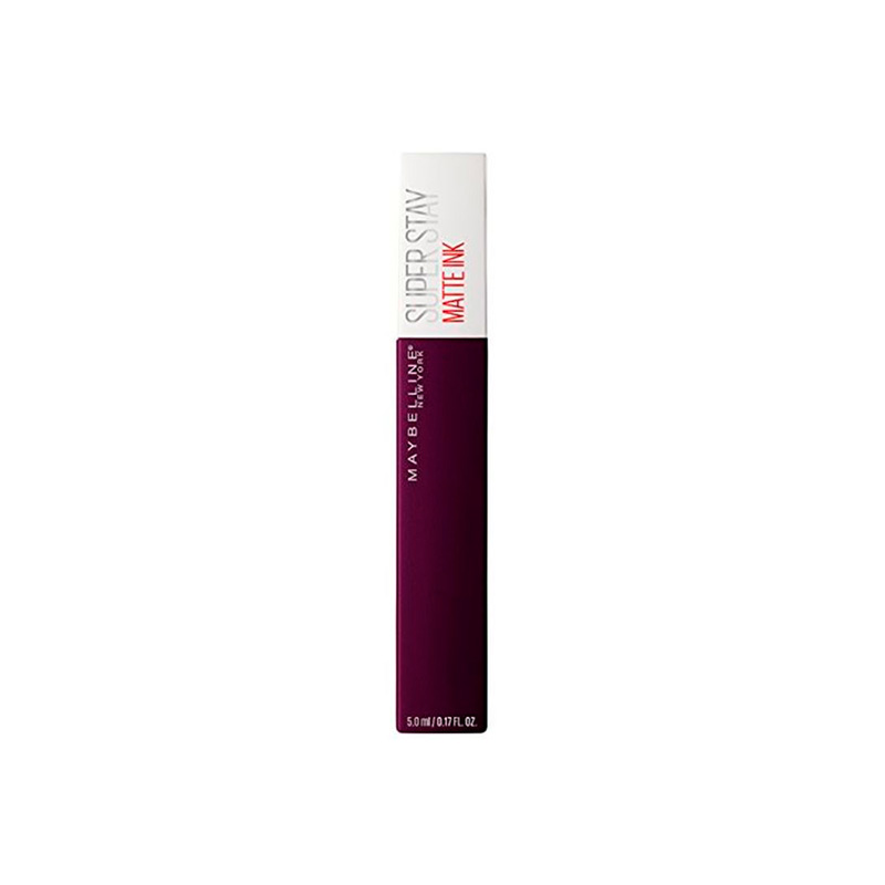 SUPER STAY MATTE INK EXT ESCAPIST MAYBELLINE LOREAL