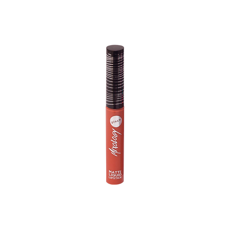 LABIAL MATE BOO BOO PINCH 8.2ML