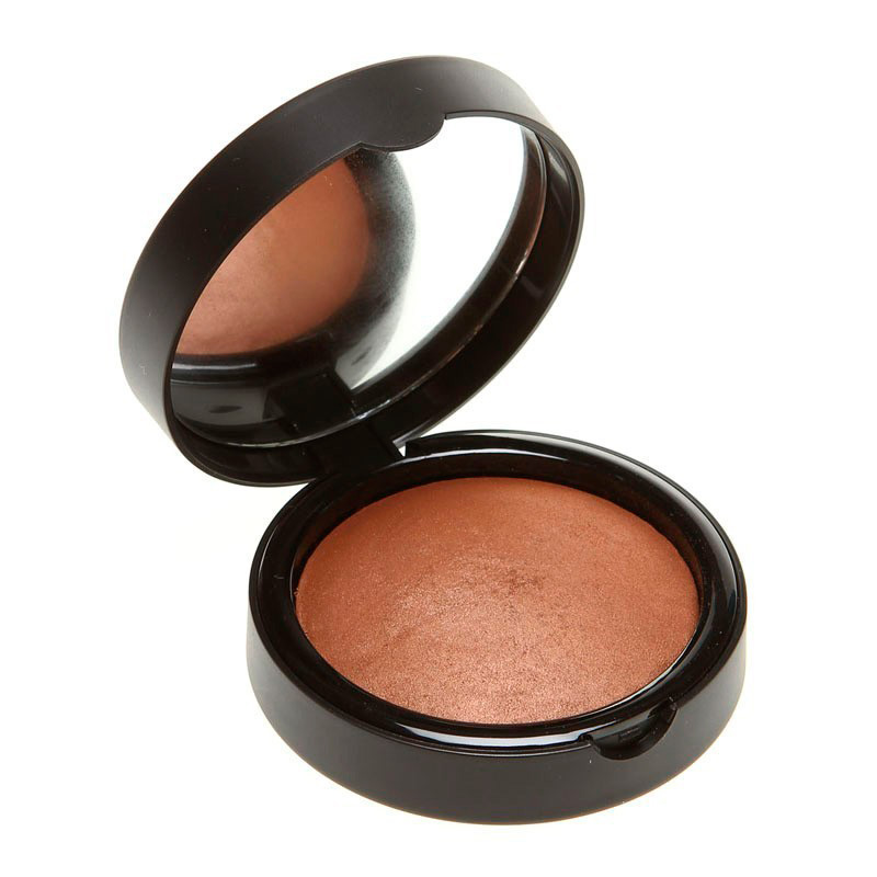 NOTE TERRACOTTA BLUSHER 04 SUGAR SENSE