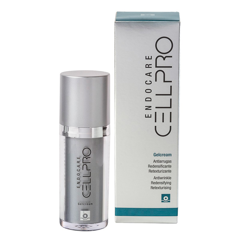 ENDOCARE CELLPRO GEL CREAM X 30ML MV