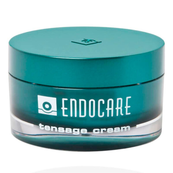 ENDOCARE TENSAGE CREAM X 30ML.MF