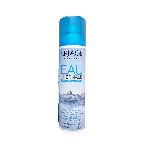URIAGE EAU THERMALE X 300ML
