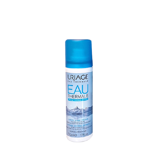 URIAGE EAU THERMALE X 50ML