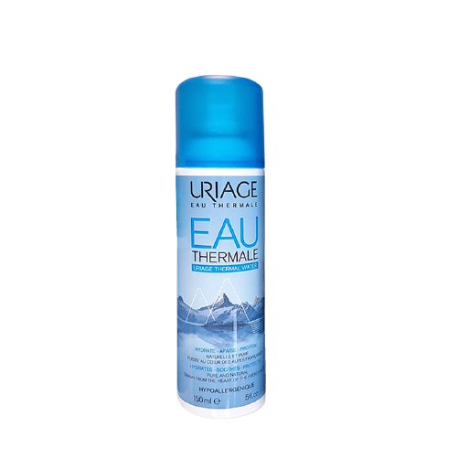 URIAGE EAU THERMALE X 150ML