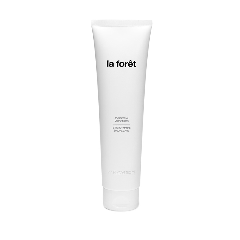 LA FORET SOIN SPECIAL VERGETURES X 150ML.ZF