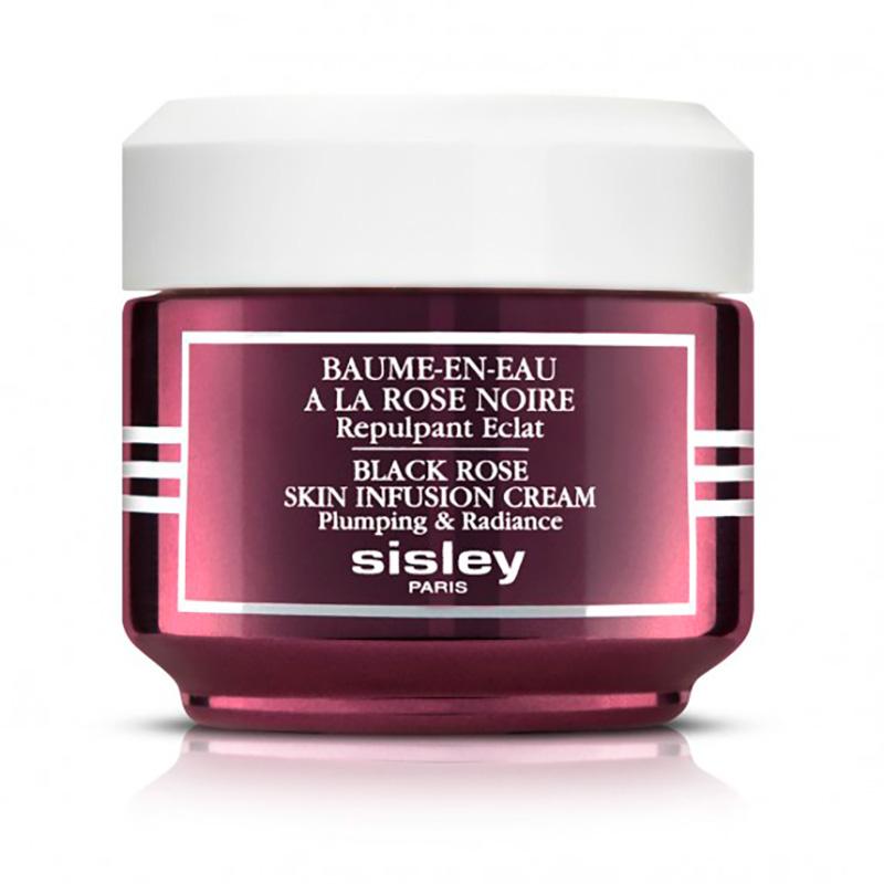SISLEY EAU BAUME LA ROSE NOIRE X 50 ML
