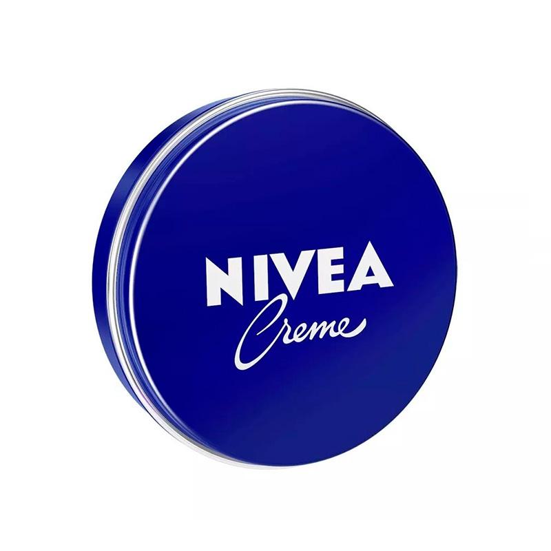 CREMA NIVEA 150 GR R.363 BDF