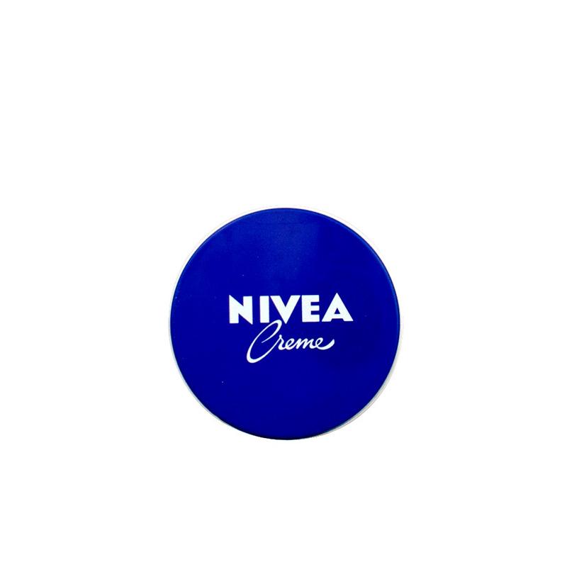 CREMA NIVEA 30 GR R.367 BDF