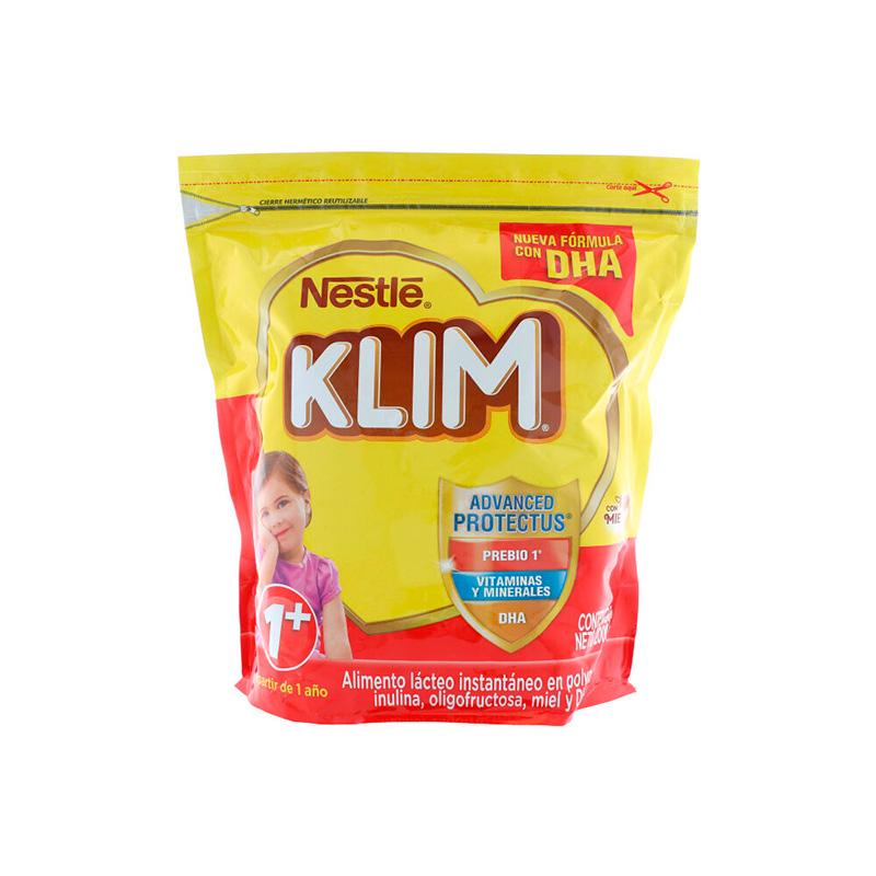 KLIM 1+ X 2000GR.NT