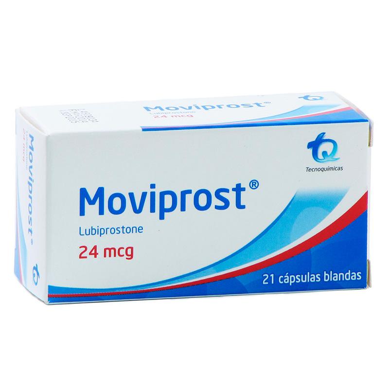 MOVIPROST 24MCG X 21CAP.BL.MK