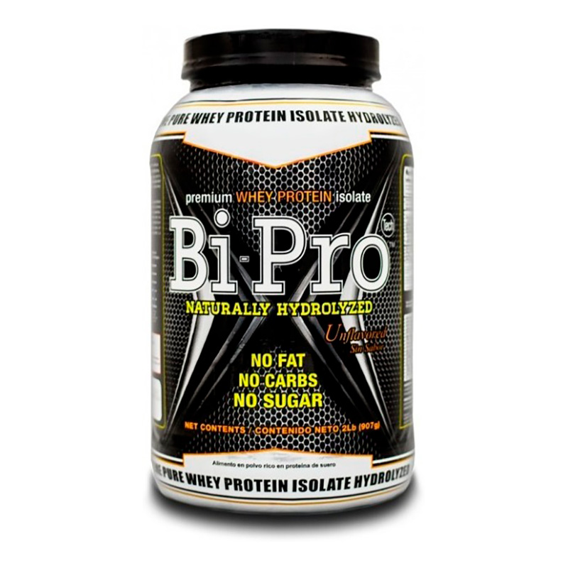 BIPRO CLASSIC NATURAL X 2LB.UPN